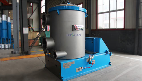 outflow-pressure-screen