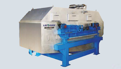 zng-high-speed-stock-washer