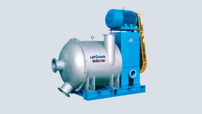 zsf-series-hydrapurger