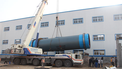 450T/D Kraft, T-paper Production Unit