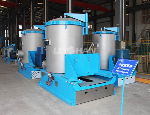 complete-paper-product-production-line-supplier