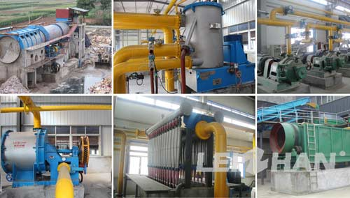 60tpd-Carton-Box-Production-Plant
