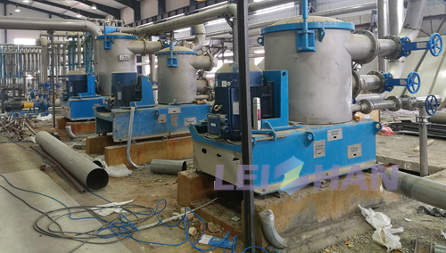A4-Paper-Making-Machine-Line