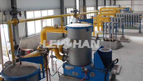 A4-Paper-Pulp-Manufacture-Supplier