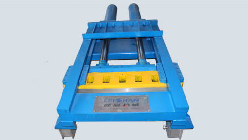 kuwait pulp rope cutter machine
